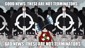 Meme Cartoon Maker - anime is not cartoon imgflip