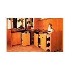 modular kitchen furniture s k modular in vadodara we s k modular are leading