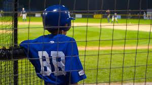 2014 cape cod baseball league all star game wcai