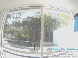 interior window tinting home interior design best interior window tinting home home design
