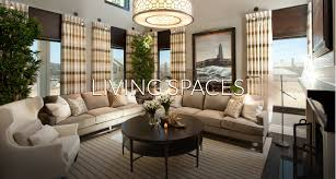 modern traditional home living room robeson design san diego