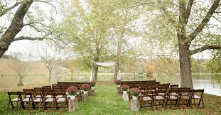affordable wedding venues in virginia farm wedding venues wedding ideas
