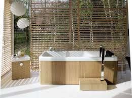 curtains for bathrooms latest trends in bathroom blinds ideas