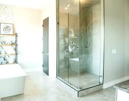 Bathroom Shower Design Pictures Shower Design Photos Shower Design Ideas Bathroom Shower Design