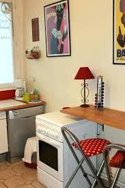 fabriquer une table bar de cuisine fabriquer une table bar de cuisine table bar de cuisine mon ilot