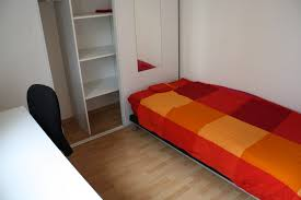 chambre louer strasbourg chambre à strasbourg location chambres strasbourg