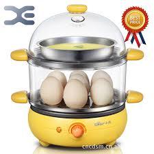 220v kitchen appliances egg boiler stainless steel eggs roll 220v egg boiler steamed egg