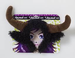 costumes animal accessories