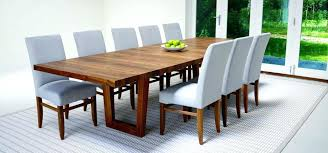 dining room table for 12 12 seater table and chairs dining table chairs set dining room sets