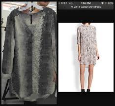 Thrift Shops Near Me Open Now Zara U2013 Too Cheap Blondes