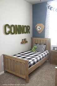 Shared Boys Bedroom Ideas Ideas For A Shared Boys Bedroom Yay All Done Make It And