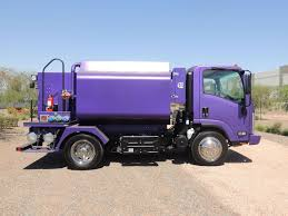 kenworth mechanics truck custom trucks gallery southwest products
