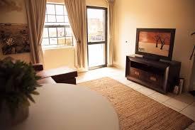 2 Bedroom Flat In Johannesburg To Rent Apartment To Rent In Pretoria West 2 Bedroom 13372335 11 19