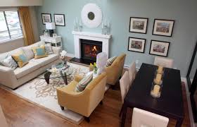 small dining room ideas living room decorating ideas small dining living rooms combos