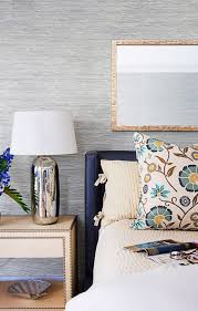 colorful modern furniture bedroom pillows blue and white comforter 2018 bedroom ideas