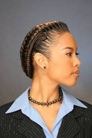 native american hairstyles for women mohawk hairstyles for black women for women with strong