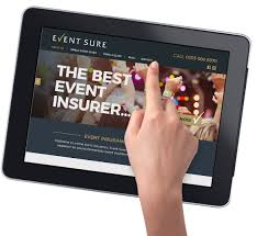 one day event insurance single day event insurance and liability insurance