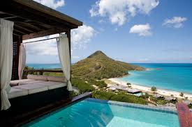 best all inclusive resorts island islands the caribbeans first