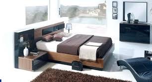modern contemporary bedroom sets design wooden bedroom sets