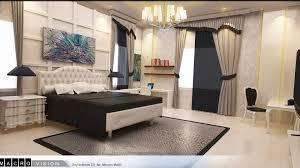 interior design u2013 macrovision