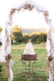 Wedding Arches For Rent Toronto Arch Angels Wedding Decor Archangel Orthodox Wedding Of Mystic