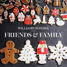 William Sonoma Home by Williams Sonoma Home Facebook