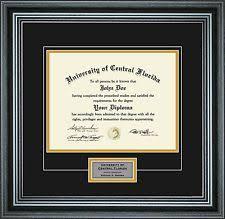 auburn diploma frame auburn diploma frame the best frame of 2018