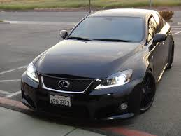 lexus isf san diego pic of your is f right now page 10 clublexus lexus forum