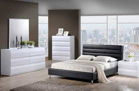 Modern White Bedroom Furniture Sets Brilliant Bedroom Sets Denver Top Vig Aux Victoria Modern White