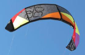 best light wind kite 2017 how to kiteboard in light winds