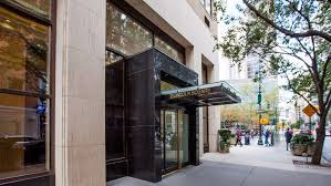 apartment two bedroom apt lincoln center new york city two lincoln square 60 west 66th street nyc rental apartments
