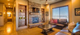 Home Design St George Utah by Rooms St George Utah Home Improvement Design And Decoration