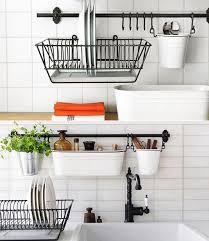 kitchen wall storage wall storage kitchen storage ikea