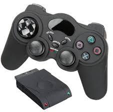 playstation2;playstation informa
