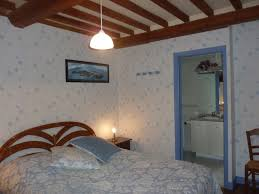 chambre d hote colleville sur mer bed and breakfast chambres d hotes colleville sur mer