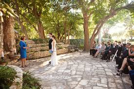 wedding venues san antonio tx lori josh southwest school of wedding reception san