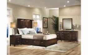 Ideen F Wohnzimmer Elegant Modelle Wohnzimmer Ideen Deko Ideen Für