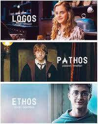 Meme Exles - logo pathos ethos exles 28 images infographic rains class blog