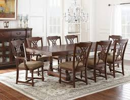 93 best dining room images on pinterest dining room warehouse
