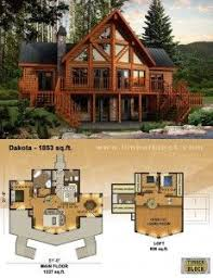 log cabins floor plans and prices 31 best lodge style house and plans images on log
