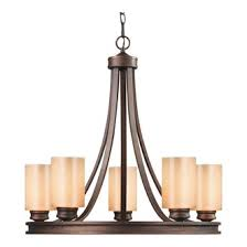 Chandelier Shapes Chandelier Styles Guide Wayfair