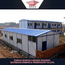 fienili prefabbricati casa prefabbricata kit edificio prefabbricato fienili