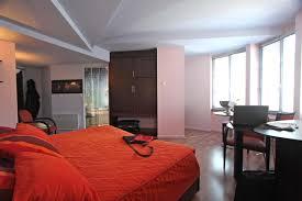 chambre 2 personnes chambre espace et balnéo chambre hotel vendome réservation