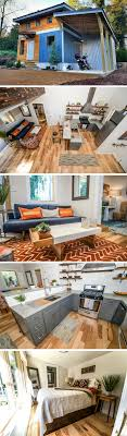home design 600 sq ft the urban micro house a 600 sq ft home from wind river tiny homes