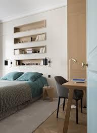 chambres parentales superior plan chambre avec dressing 8 1000 id233es sur le th232me