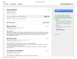 resumes posting posting resume on indeed templates franklinfire co