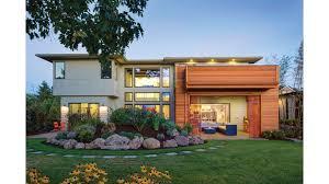 2 story 4106 sq ft ready to build house plan builderhouseplans com