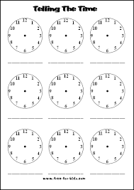 second grade time worksheets telling time worksheet second grade math