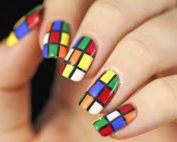 september nail art designs gallery nail art designs