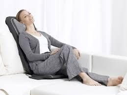 meilleur siege massant siège massant avis quel est le meilleur fauteuil comparatif